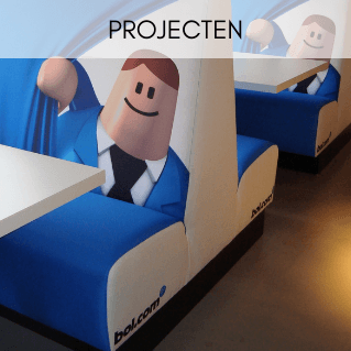 projectinrichter-voorbeeld-bol.com-bekijk-alle-projecten